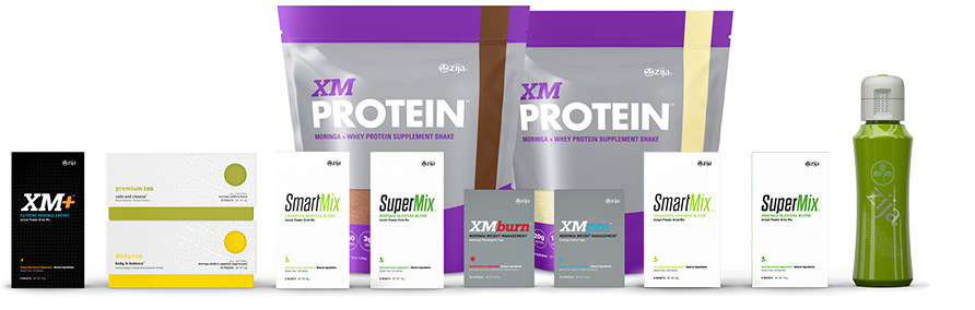 nutrition-zija-products