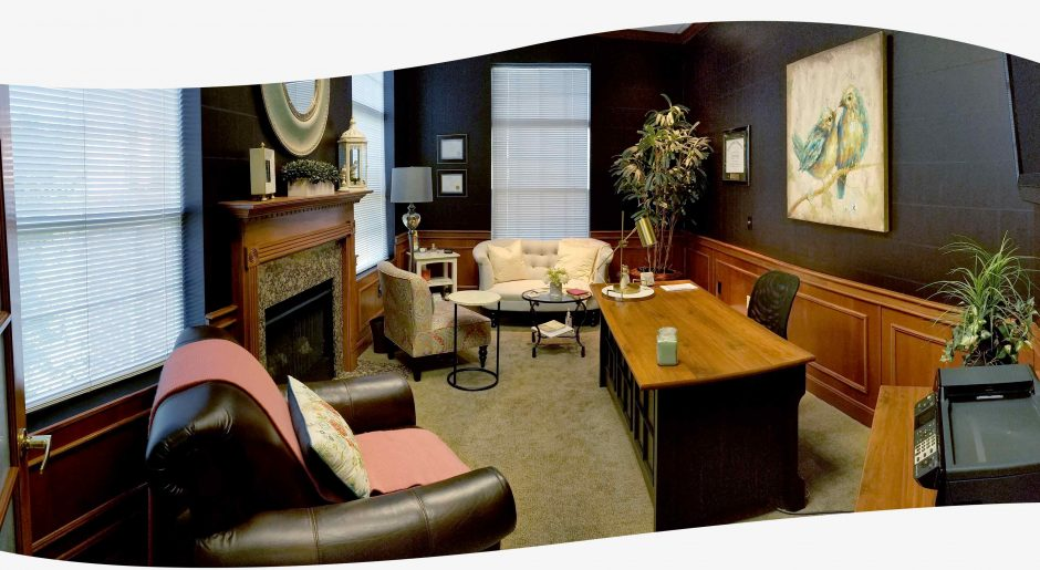 rhonda-office