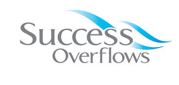 success-overflows logo